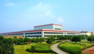 锡通QLB-HX4000环保型沥青混合料搅拌设备