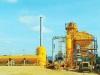 山推建友LBQ500沥青混合料/LBZ系列