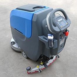 路霸XL-508清扫机