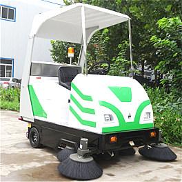 宜迅YX-1750扫地机\1750清扫车