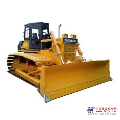 中联重科ZD160TS-3系列推土机