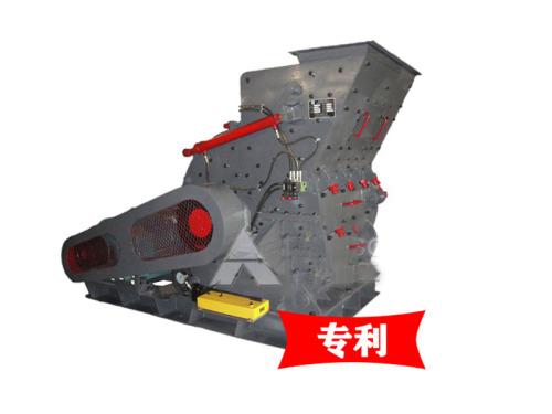 丁博重工SCM125SCM超细微粉磨