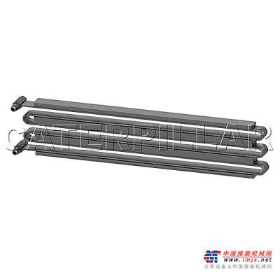 卡特彼勒129-5429燃油冷卻器芯組件