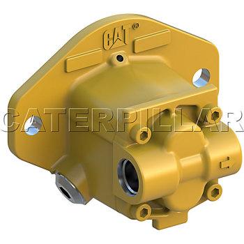 卡特彼勒384-8612燃油传输泵总成