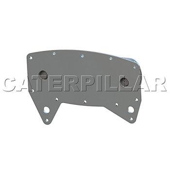 卡特彼勒293-9367机油芯组件