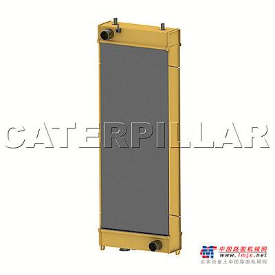 卡特彼勒326-3870散熱器芯組件