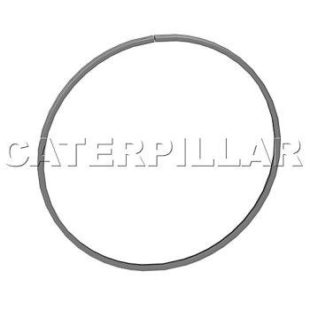 卡特彼勒347-2381活塞环