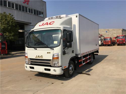 中国工程车�y�k��d_冷藏车_看最新型号冷藏车_问冷藏车最低价格表-中国路面机械网