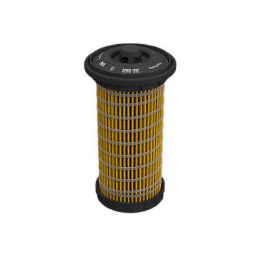 卡特彼勒360-8960燃油滤清器
