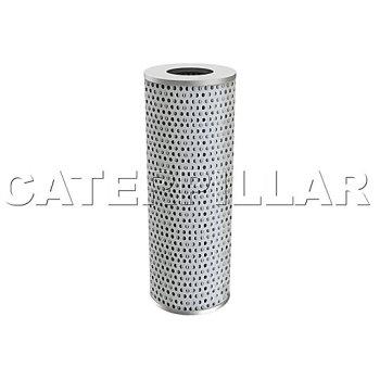 卡特彼勒304-7196液压/ 变速箱滤清器