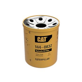 卡特彼勒144-0832液压和变速箱滤清器