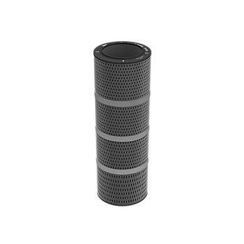 卡特彼勒126-2081液压/ 变速箱滤清器