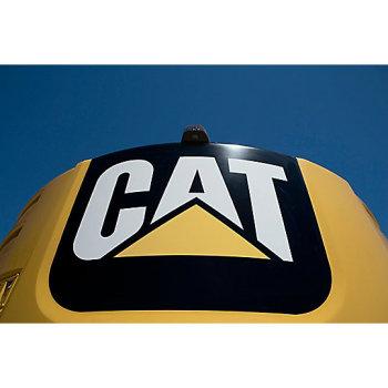 卡特彼勒354-5833排油套件