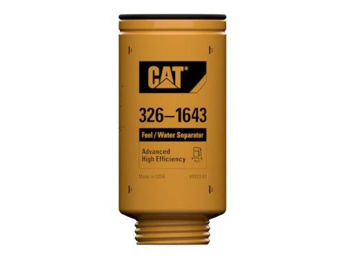 卡特彼勒326-1643油水分离器