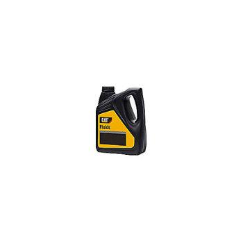 卡特彼勒365-8395CAT® ELC 预混合液