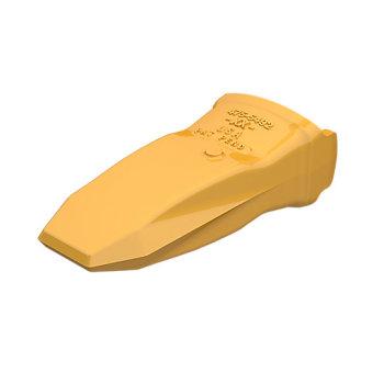 卡特彼勒475-5492超常负荷斗齿