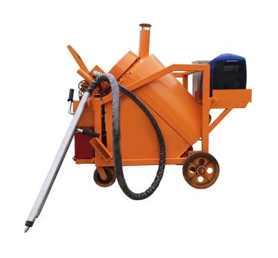 宜迅YX-120L灌缝机械