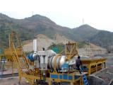 路霸LB-60沥青搅拌设备