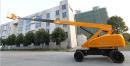 运想重工GTBZ22Z直臂式高空作业平台高清图 - 外观
