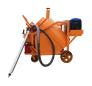 路霸LB-120L长管灌缝机械高清图 - 外观