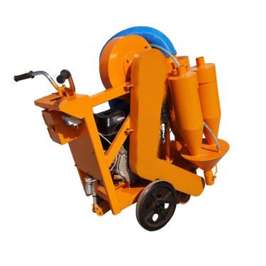 路霸LB-QS300灌缝机械