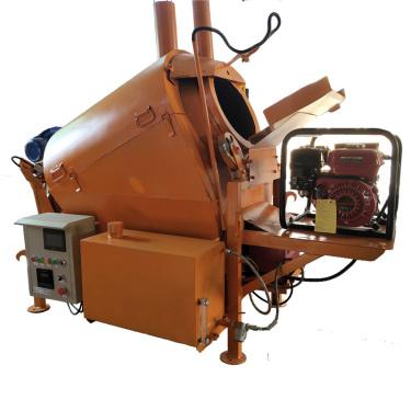 路霸LB-150灌缝机械