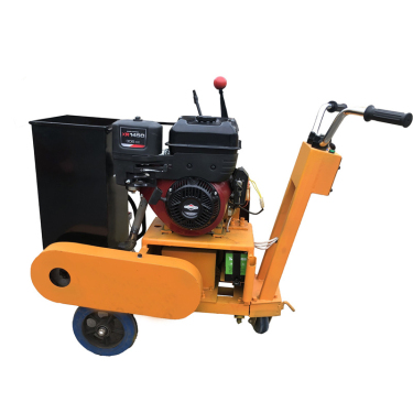 路霸LB-15L手扶式灌缝机