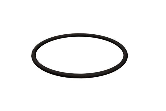 卡特彼勒8C-5196O 形密封圈