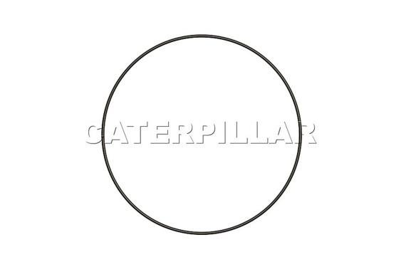 卡特彼勒8J-8879O 形密封圈