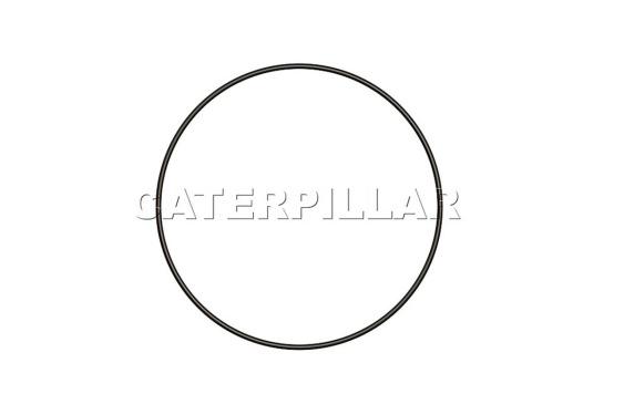 卡特彼勒096-9528O 形密封圈