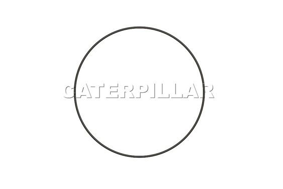 卡特彼勒096-9529O 形密封圈