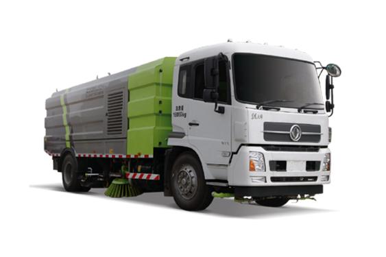 中国工程车�y�k��d_清扫车多少钱/报价_清扫车询价单-中国路面机械网
