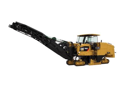 卡特彼勒CAT®PM620冷铣刨机