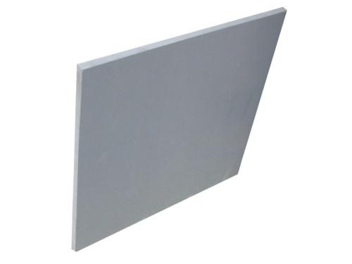 恒达PVC塑料砖机托板