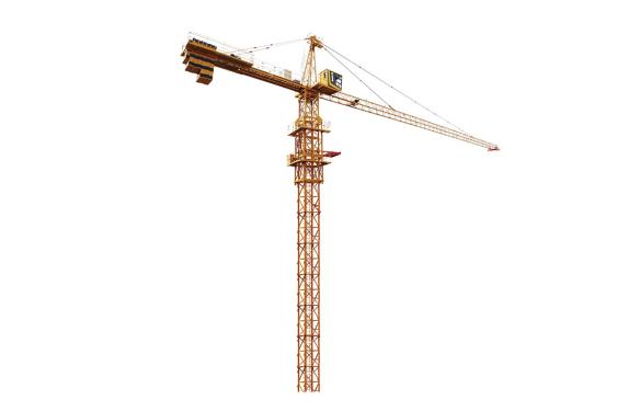 徐工XGA6515-8S塔顶式起重机