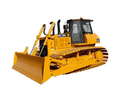 山工机械SEM816D LGP推土机
