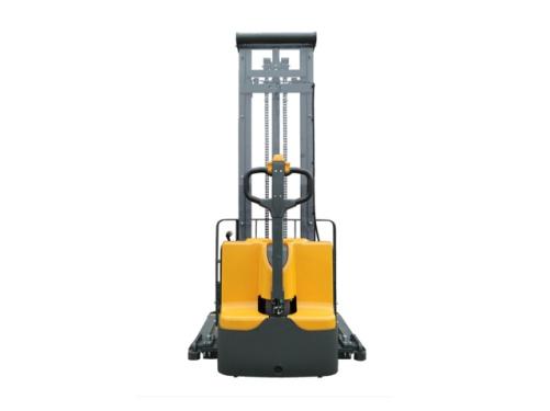 柳工CLG2S010-WS2/N托盘堆垛车