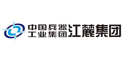 江麓品牌LOGO