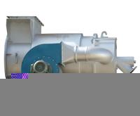 海华筑机SG系列双滚筒沥青搅拌设备