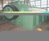 山宝PCZ系列重锤式破碎机高清图 - 外观