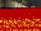 山宝PF系列反击式破碎机