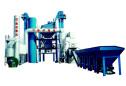 南侨QLB1000\1500\2000型沥青搅拌设备高清图 - 外观