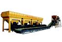 南侨MWCB300\400\500型模块式稳定土厂拌设备高清图 - 外观