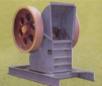 三秦力TP160×240颚式破碎机高清图 - 外观