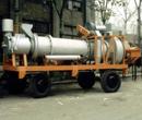 三秦力YQHB—10型沥青混凝土搅拌机