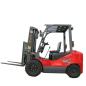 东方红CPCD202吨内燃平衡重式叉车高清图 - 外观