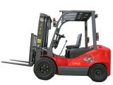 东方红CPC252.5吨内燃平衡重式叉车