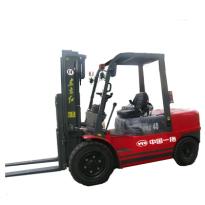 东方红CPC404吨内燃平衡重式叉车