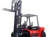 东方红CPCD505吨内燃平衡重式叉车