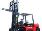 东方红CPCD606吨内燃平衡重式叉车